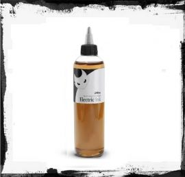 Diluente Electric Ink 240ml