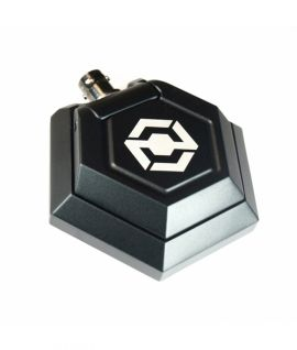 Pedal Kwadron Hexagon