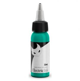 Electric ink - Verde Menta