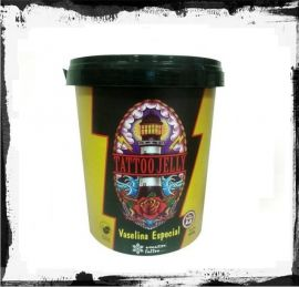 Tattoo Jelly - Amazon - 730gr