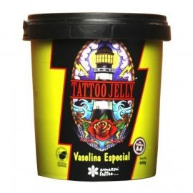 Vaselina - Tattoo Jelly - Amazon - 730gr