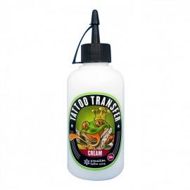 Tattoo Transfer - Amazon 250ml