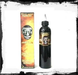 Tinta Everlast - Preto Tribal - 240ml