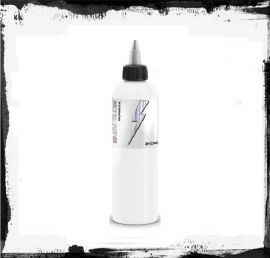 Ghost White - Easy Glow - 240ml